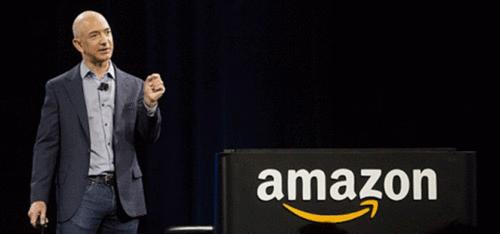 Working Backwards: Criando Produtos como a Amazon